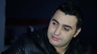 Cristian Londonezu - Lacrimile reci 2014 (VideoClip Original)