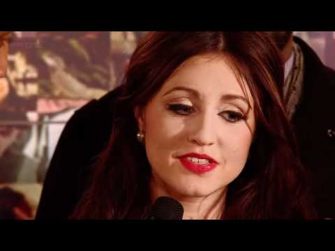 The Voice UK 2012 - Results Live Show 3 - Full Episode 12