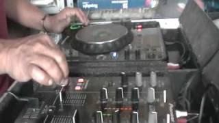Musica En Ingles De Los 80s Dj. Miguel Polanco