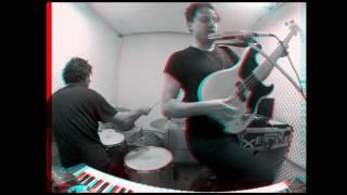 "Watch PVT - ""Vertigo"" (Music Video)"
