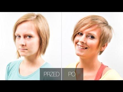 www.step4hair.com: Asymetria z charakterem!
