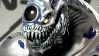 Max Steel Turbo Missions Regras Do Jogo