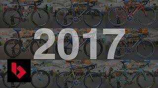 Bikers Rio Pardo   Vídeos   Vídeo mostra os detalhes das Bicicletas do World Tour de Ciclismo 2017