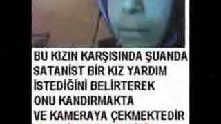 All comments on TURBANLI WEB CAM TURBANLIAVCISI SATANIST BIR KADINMIS