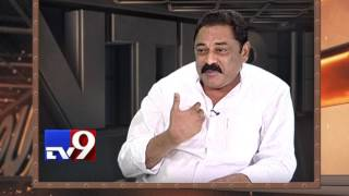 Promo of Bhuma Nagi Reddy on allegations over threat call..