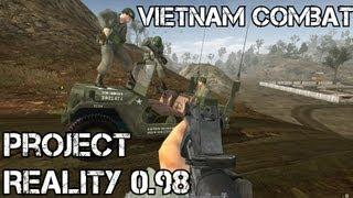 battlefield vietnam serial
