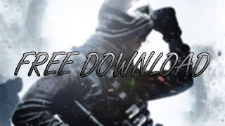 Call Of Duty: Ghosts Free Download PC [WIN7|64bit