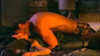 Nancy Botwin Lesbian Encounter S07E08