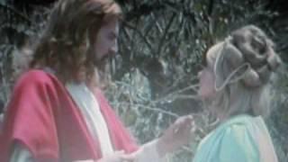 San Mateo 5 La Biblia Hablada 5/28. Wmv