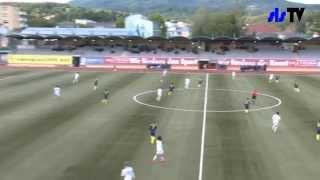 FC Gratkorn - SC Deutschlandsberg Trainervideo