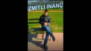 BURSALI GÖKSEL 2013 HÜLYA AVŞAR ROMAN HAVASI İZMİTLİ İNANÇ FARKI