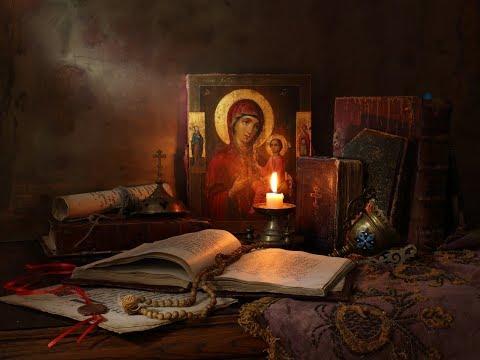 Αρχιεπίσκοπος Κύπρου: Η φτώχεια με πήγε από τα 12 σε μοναστήρι!