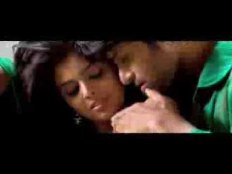 Love-You-Bangaram-Movie-Audio-Launch-Part-1