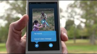 How To Use Skype Video Messaging: Capture And Share Every