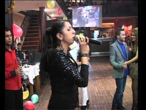 Infuzija Band Show 2013 Vranje -Samo Ne Daj Boze