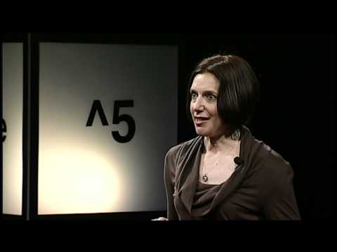 TEDxSaltLakeCity – Amy Lukas – Ideas that Scale