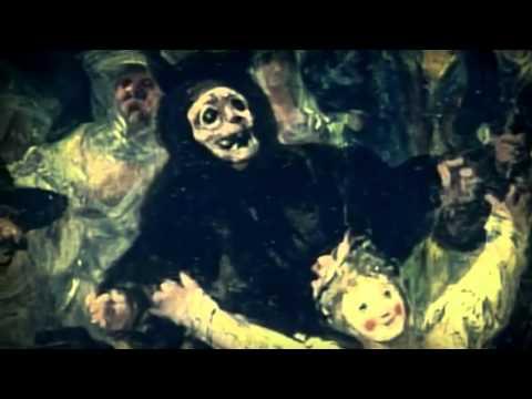 Halloween - Un Dia de Ritos Satanicos, y Maldiciones - Significando De Halloween [HD]