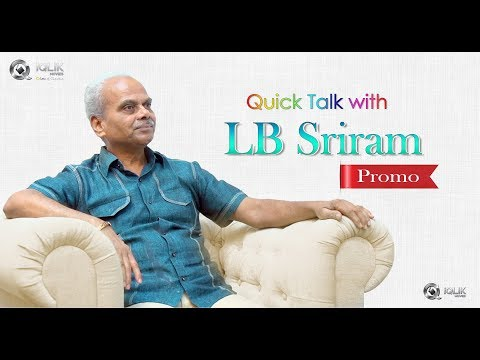 lb-sriram-interview-quick-talk-with-iqlik-promo