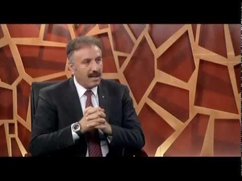 لقاء مع الاخ احمد عساف في برنامج حكي على المكشوف قناة الفلسطينية
