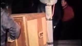 January 3, 1967 Jack Ruby Dies At Parkland Memorial