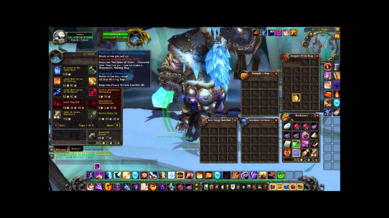 how to buy world of warcraft