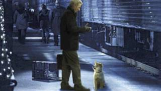 Hachiko: A Dog's Story Song (Goodbye)