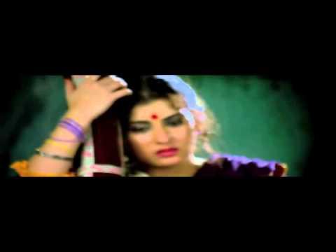 Kamalatho-Naa-Prayanam-Trailer-1