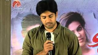 Kiraak-Movie-Press-Meet-Video