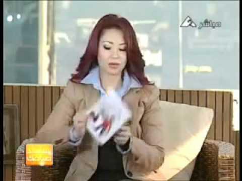 كتاب هوم دليفري - مصطفى فتحي