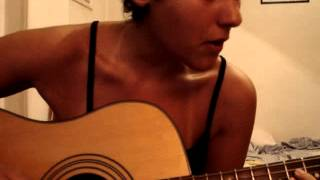 The Winter Song (original) view on youtube.com tube online.