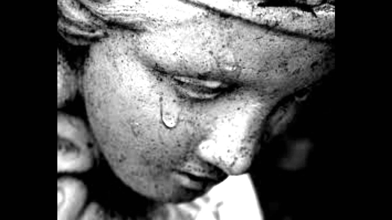 maxresdefault larmes