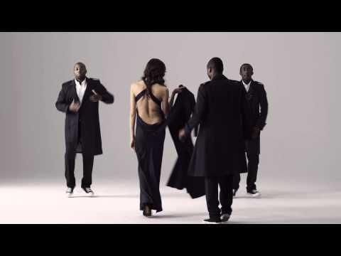 Fashion Forward 2011 Promo Commercial