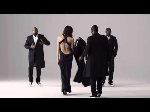 Fashion Forward 2011 Promo Commercial