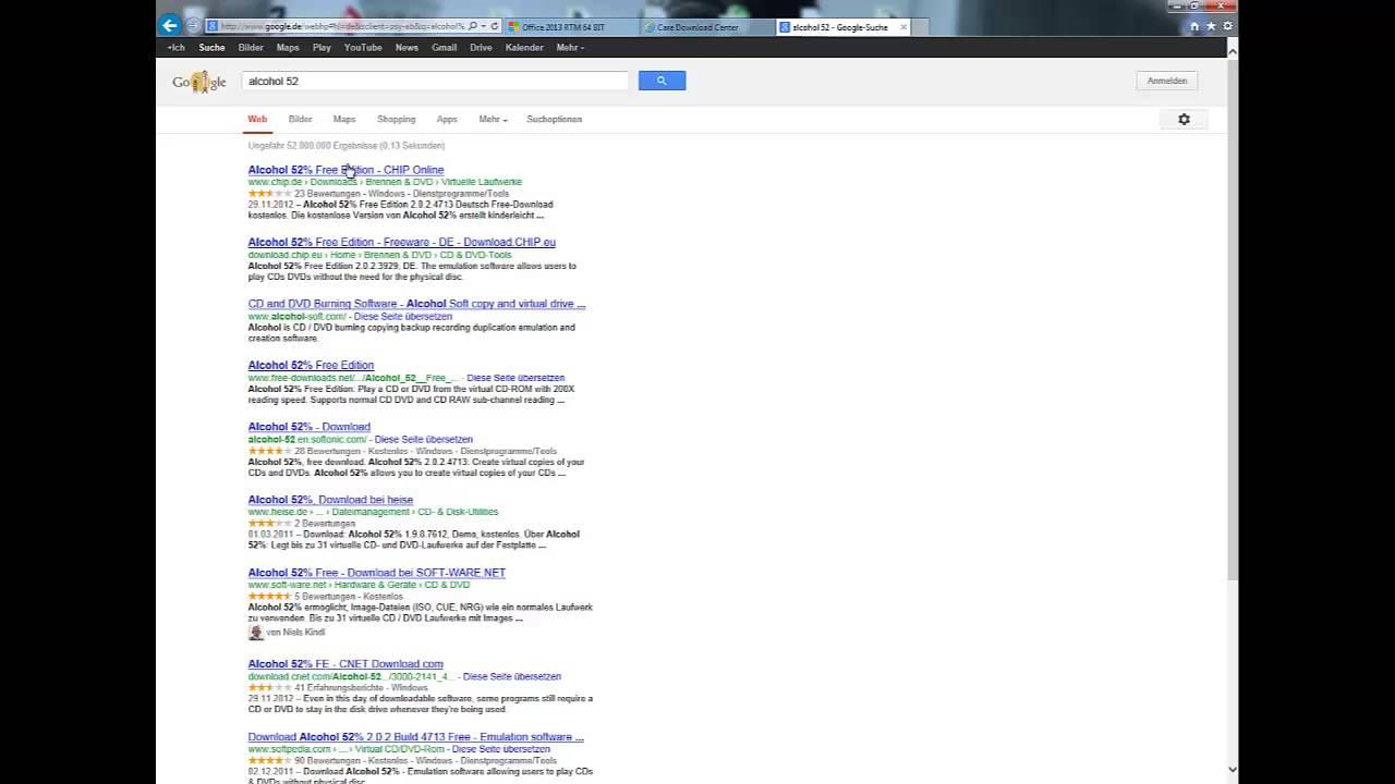 google chrome installieren chip