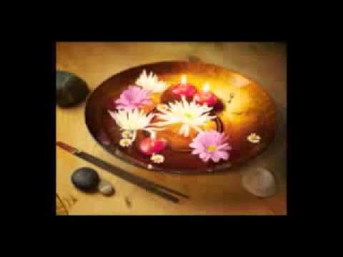 Ayurvedic home remedy by Rajiv dixit ayurveda episode 6 part 2