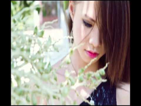 Thương Hại Remix - Khởi My ( Cực Hay )