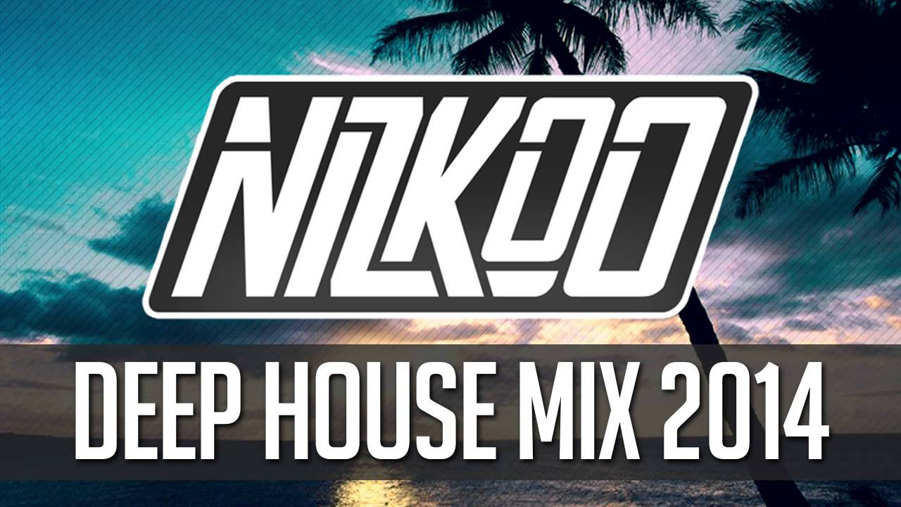 Deep house mix june 2014 best of deep house mixed by for Deep house top