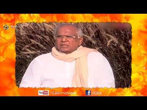 ANR-Lives-On---Akkineni-Nageswara-Rao-Golden-Words