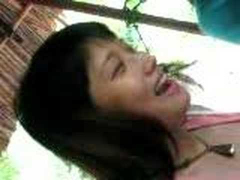 Hình ảnh trong video ke chuyen vang anh p4