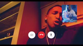 Trapboy Freddy X Yella Beezy - Out That Bowl (Official Music Video)