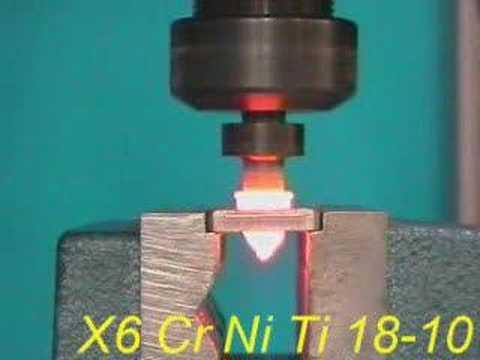 Hình ảnh trong video Inovation drill technology