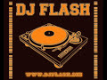 DJ FLASH - Crazy House 2008 ( FULL BASS )