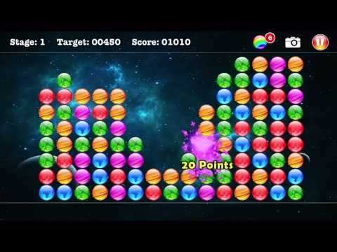 bubble bash 2 mobile game free download