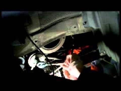 2008 nissan altima oil leak for Motor oil for nissan altima 2008