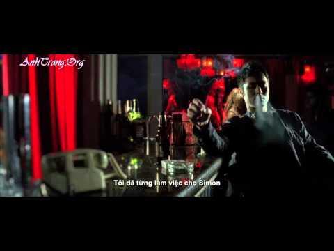 MÓN NỢ CỦA RỒNG full HD (phim hành động 18+) part1.mp4