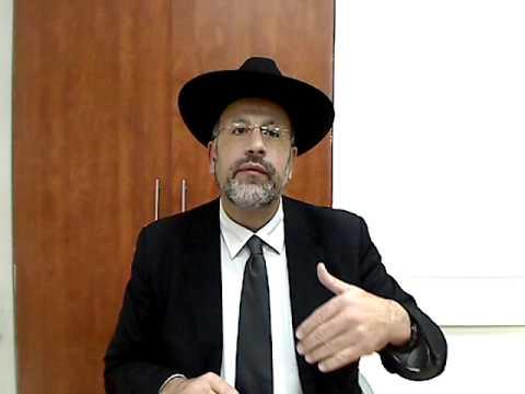 Quel force pourra me faire monter en Israël?