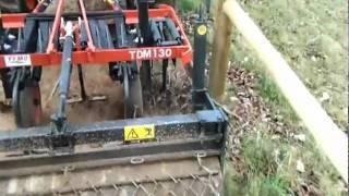 Https youtube com devicesupport videos de sarcleuse - Desherbage mecanique des allees ...