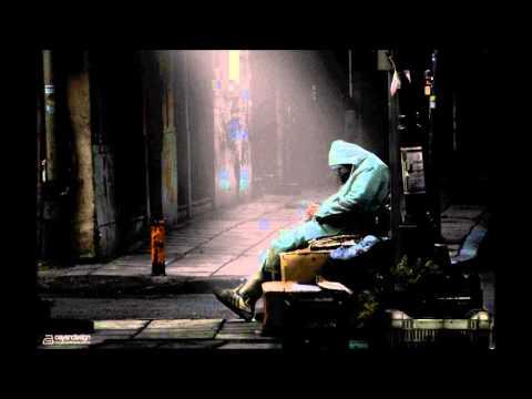 Con Nhà Nghèo (Dubstep Remix by Micky) ||  L.E.G