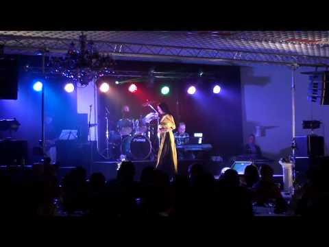 Lâu Ðài Tình Ái - Như Quỳnh Live (2013)