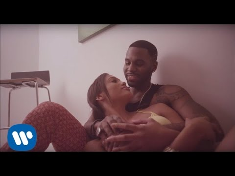 Jason Derulo – Stupid Love